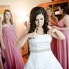 wedding_0057 (1)