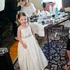 wedding_0041