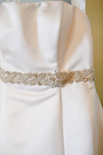 wedding_0017 (1)