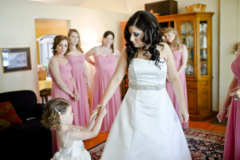 wedding_0077 (1)