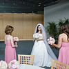 wedding_0146