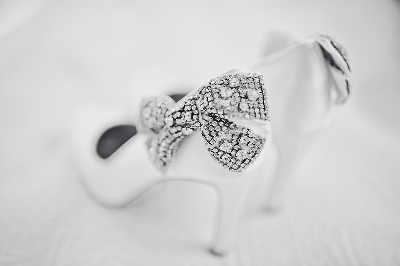 wedding_0005bw