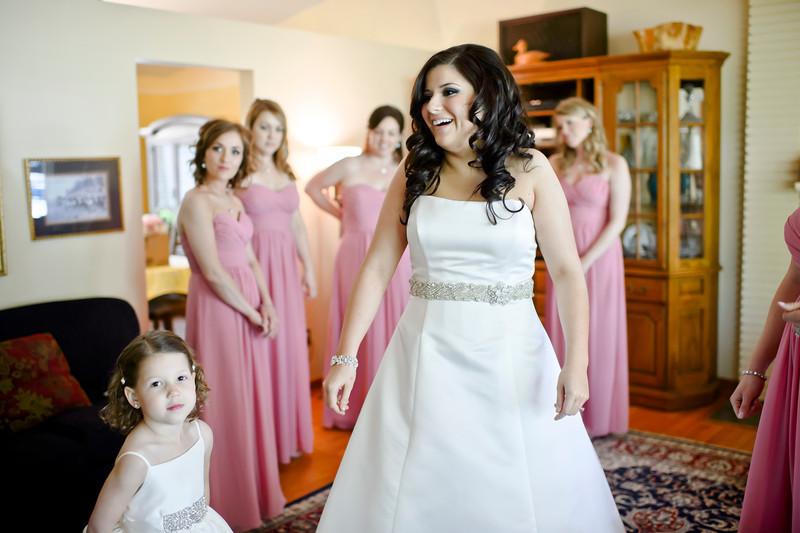 wedding_0078 (1)