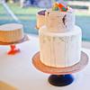 Cake_0007