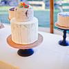 Cake_0006logo