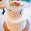 Cake_0008