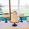 Cake_0003logo