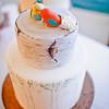 Cake_0009logo