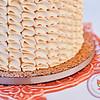 Cake_0004logo