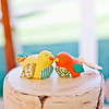 Cake_0002logo
