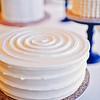 Cake_0010logo