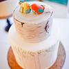Cake_0008logo