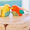 Cake_0001logo