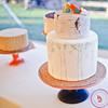 Cake_0007logo