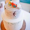 Cake_0009