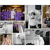 KimandChristopherAlbum30pg_PROOFING_02