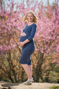 Amanda's Maternity 2-49
