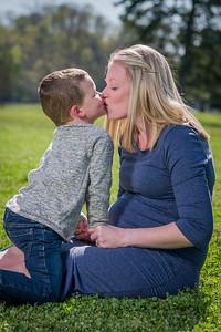 Amanda's Maternity 2-150