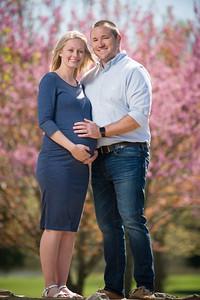 Amanda's Maternity 2-39