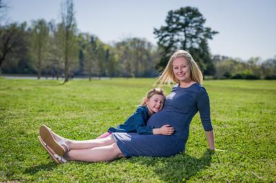 Amanda's Maternity 2-126