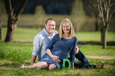 Amanda's Maternity 2-96