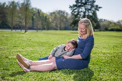 Amanda's Maternity 2-139-2