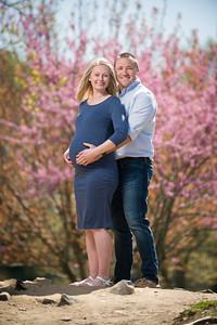 Amanda's Maternity 2-45