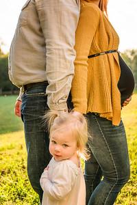 Amanda Maternity-101-Edit
