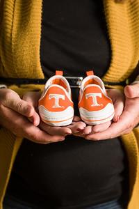 Amanda Maternity-72
