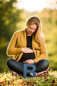 Amanda Maternity-45-Edit