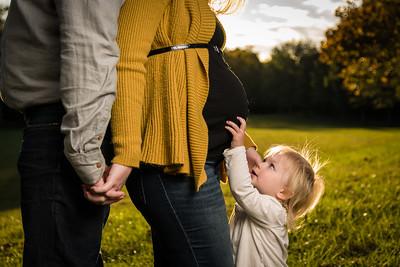 Amanda Maternity-103