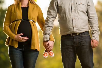 Amanda Maternity-39-Edit