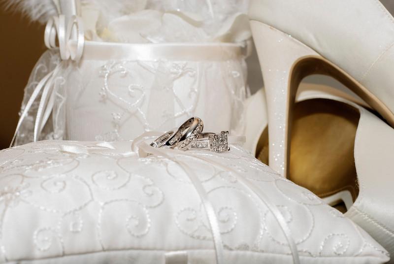 Wedding (1009)