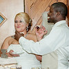 Wedding (954)