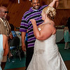Wedding (922)