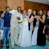 Wedding (425)
