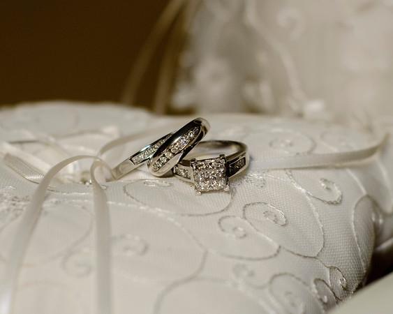 Wedding (1015)