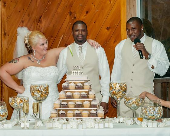 Wedding (962)