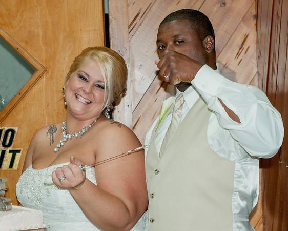 Wedding (952)