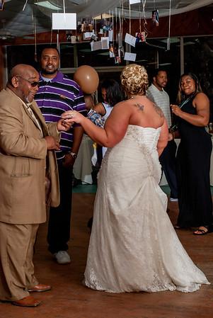 Wedding (919)