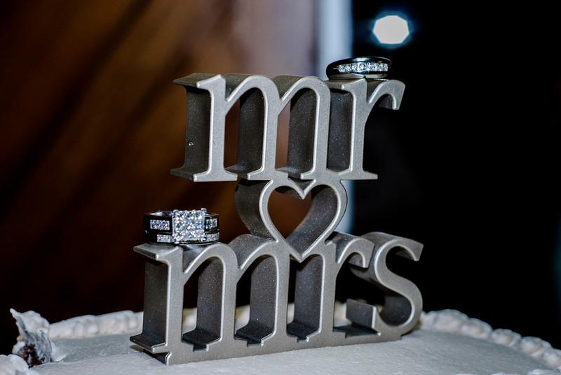 Wedding (975)