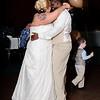 Wedding (856)