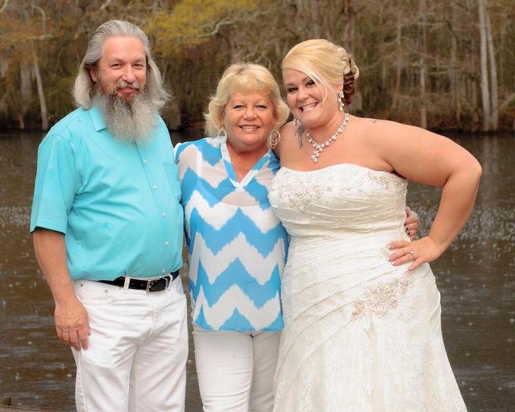 Wedding (830)