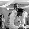 Wedding (1032)