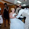 Wedding (384)
