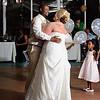 Wedding (850)