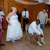 Wedding (368)