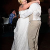Wedding (855)
