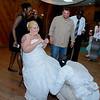 Wedding (386)