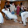 Wedding (375)